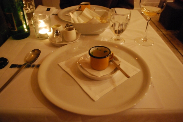 goveđa supa