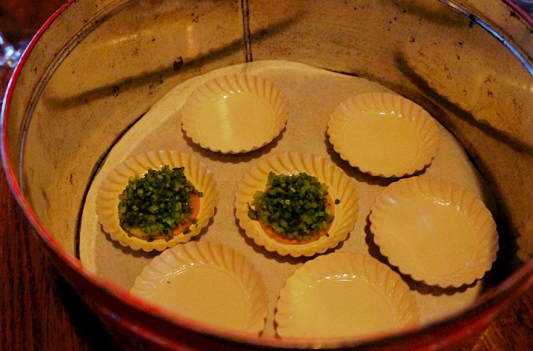 kolačići od sira